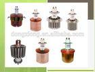 toshiba high frequency oscillation electron tubes