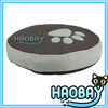Smart Circle Pet Cushion