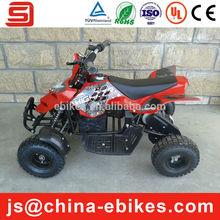 electric 4 wheeler (EB04)