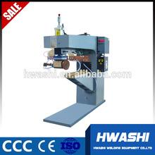 Workshop Essential vertical welding machine