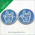 الصين تصنيع المعدات الاصليه 2014 منتجات جديدة من أجل فكرة العمل إصبع الكرتون إيفا رخيصة رخيصة البيرة الوقايات
