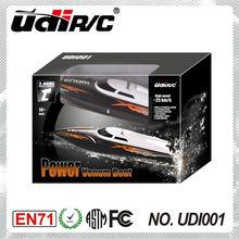 2014 new 2.4Ghz Power Venom water boat UDI001