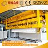 soild clay brick making machine ,sand-lime bricks machine ,fully automatic cement bricks making machine