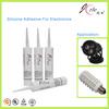 environmental protection sealant for photovoltaic module