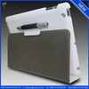 factory sells newest hot selling magnetic for ipad 2 smart cover