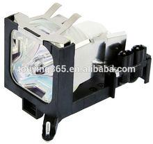 Projector Lamp Sanyo POA-LMP91