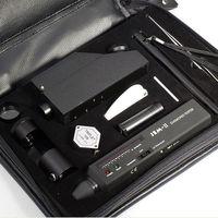 Factory hot sale Jeweler Diamond tool kit
