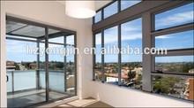pictures aluminum window and door