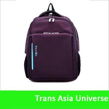 Hot Sale custom logo personalized school bag for kids