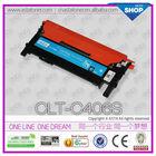 toner cartridge anf toner chip reset for samsung clx 3300