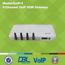 VoIP Terminal GoIP GSM Gateway,goip 16 gsm gateway,GoIP-16
