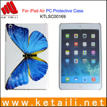 Factory wholesale custom for ipad air phone accesories