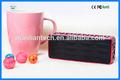 venda superior tendendo baratos bluetooth falantes sem fio quente produtos de longa distância dispositivo de escuta