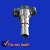 OEM High Pressure Die Casting Mould Factory | Zinc Door Lock | Zinc Alloy Die Casting