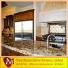 Granite top dining table