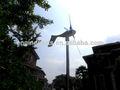 mppt 400w dragonfly vento gerador da turbina