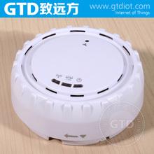 300Mbps Wireless Ceiling POE AP