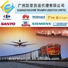 Railway wagon shipping from China to Kazakhstan Almaty