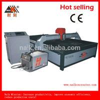table cnc plasma cutter for sale TC-1530
