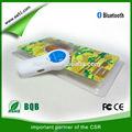 Rse chip f1 preço grossista bluetooth 4.0 tag de localização da criança sem fio anti- roubo& anti- alarme de perda de bluetooth da etiqueta de segurança