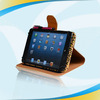 """Best brands business style mobile phone leather wallet pu leather case for kindle fire hdx 7"""""""