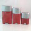 Hot selling PP material deodorant plastic packaging