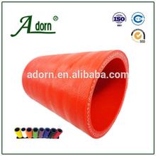 High Quality Silicone Flex Pipe