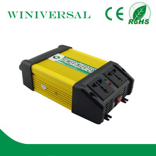 Specially for car 500W inverter 12vdc to 120vac inverter