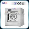 Suspension structure XGQ-120F hotel industrial washing machine