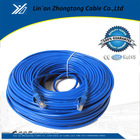 Customer satisfied quality and price d-link lan cable cat6