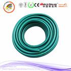 DURABLE LOW PRICE CHINA reinforcement pvc garden hose