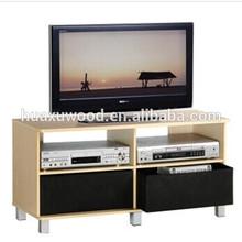 HX-MZ726 cheapest wooden TV stand