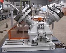 CE certificated High Pressure Ammonia Compressor