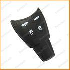 good price saab car remote control key case 4 buttons keylss r