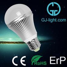 new led lighting hot sale led bulb 5w light