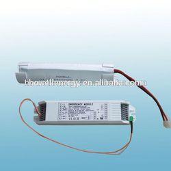 T8 18w led light inverter/Emergency kit for led tube t8