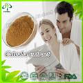 Catuaba brasil / catuaba en polvo