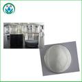 valor de ph neutro de residuos de tratamiento de agua apam aniónica de poliacrilamida