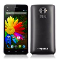 "China wholesale elephone P7 mini 5.0"" Smartphone Android 4.2 MTK6582 1GB 4GB"