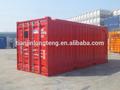 20ft dnv 2,7-1 offshore-containern zum verkauf