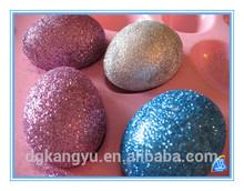 school supplies kids handcraft glitter powder