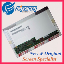 LTN101WSA-TL01 B101AW03V.0 LTN101NT06 LP101WH1 LP101WSA NOTEBOOK LAPTOP TFT LCD LED PANEL SCREEN DISPLAY MONITOR