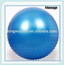 gym basket ball equipments