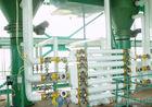 Zhengzhou Yuanyang Cooking Oil Bleach Making Machine