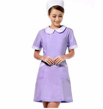 custom nurses uniform patterns nurses uniform