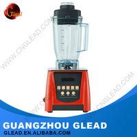 High-Speed Motor Best Meat Chopper food blender dough kneading machine