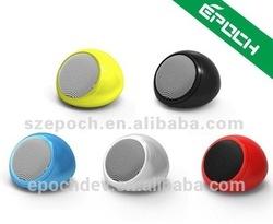 design box speaker sound system,car speaker and subwoofer,speaker mini