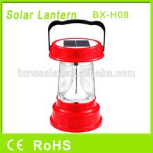 2014 new designed indoor solar lanterns