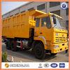 High performance dump truck load volume / rc dump trucks for sale