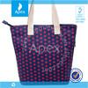2014 Promotional beautiful bags fashion handbags ladies bags